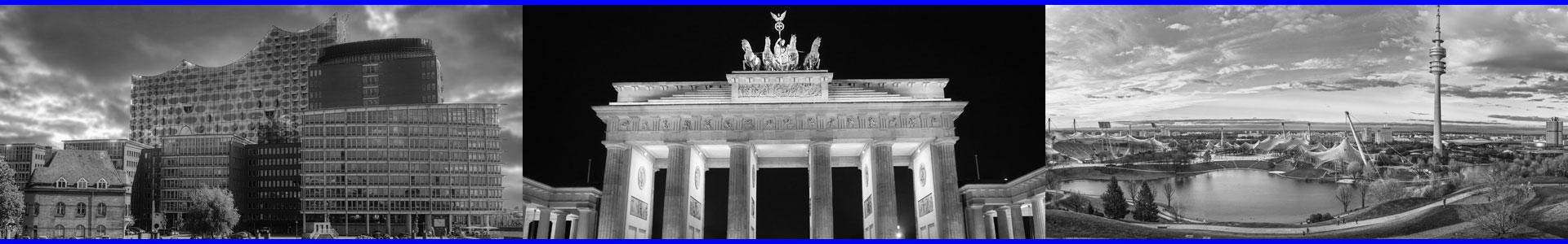 Deutsches Immobiliennetzwerk